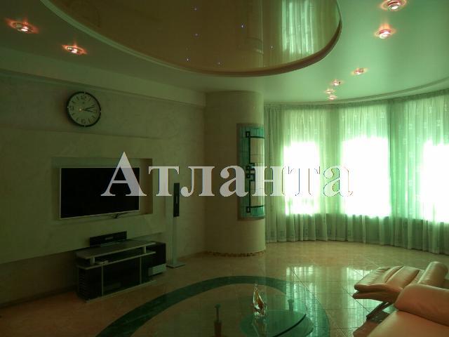 Продается дом на ул. Дача Ковалевского — 330 000 у.е. (фото №17)