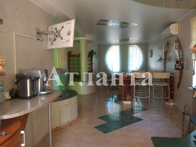 Продается дом на ул. Дача Ковалевского — 330 000 у.е. (фото №19)