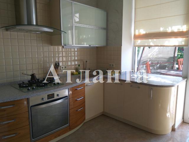 Продается дом на ул. Дача Ковалевского — 330 000 у.е. (фото №20)