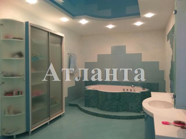 Продается дом на ул. Дача Ковалевского — 330 000 у.е. (фото №22)