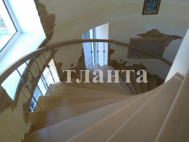 Продается дом на ул. Дача Ковалевского — 330 000 у.е. (фото №24)