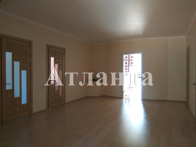 Продается дом на ул. Дача Ковалевского — 330 000 у.е. (фото №25)