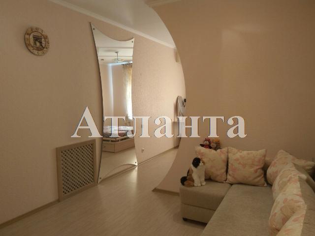 Продается дом на ул. Дача Ковалевского — 330 000 у.е. (фото №26)
