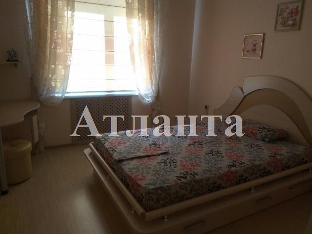Продается дом на ул. Дача Ковалевского — 330 000 у.е. (фото №27)