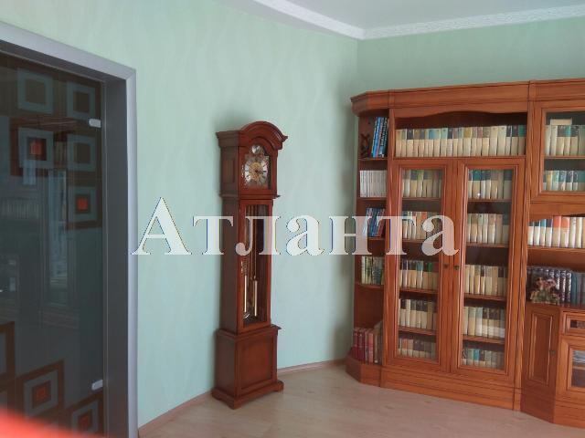 Продается дом на ул. Дача Ковалевского — 330 000 у.е. (фото №30)
