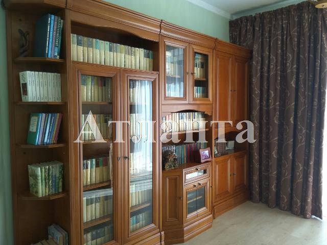 Продается дом на ул. Дача Ковалевского — 330 000 у.е. (фото №31)