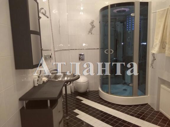 Продается дом на ул. Дача Ковалевского — 330 000 у.е. (фото №32)