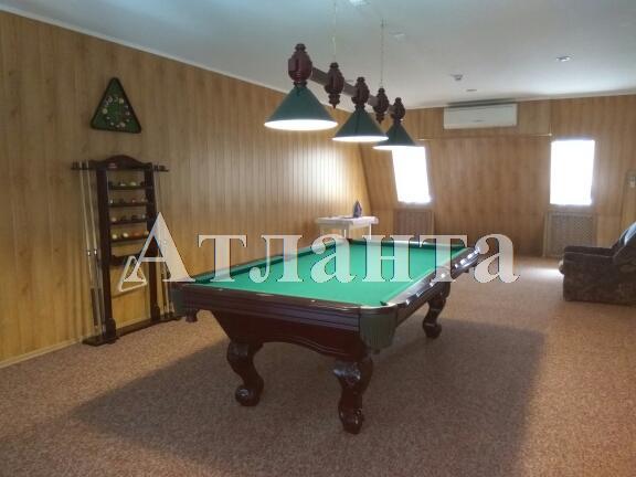 Продается дом на ул. Дача Ковалевского — 330 000 у.е. (фото №33)