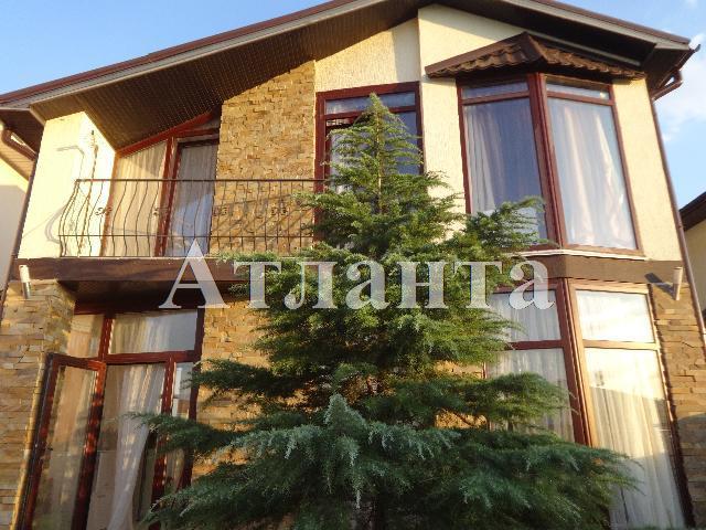 Продается дом на ул. Строительная — 160 000 у.е. (фото №7)