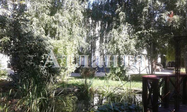Продается дом на ул. Академика Вавилова — 1 150 000 у.е.