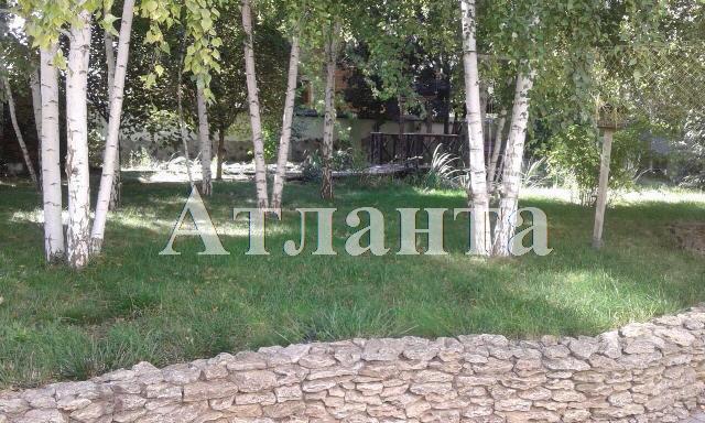 Продается дом на ул. Академика Вавилова — 1 150 000 у.е. (фото №2)