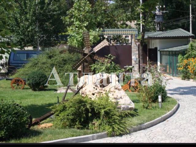 Продается дом на ул. Академика Вавилова — 1 150 000 у.е. (фото №3)