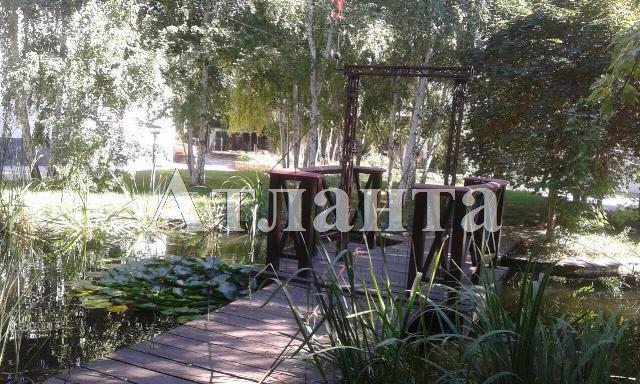 Продается дом на ул. Академика Вавилова — 1 150 000 у.е. (фото №8)