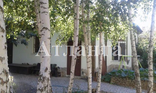 Продается дом на ул. Академика Вавилова — 1 150 000 у.е. (фото №10)
