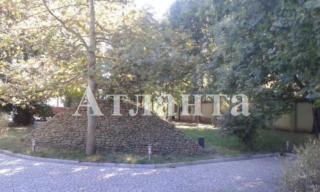 Продается дом на ул. Академика Вавилова — 1 150 000 у.е. (фото №11)