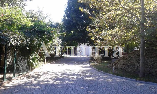 Продается дом на ул. Академика Вавилова — 1 150 000 у.е. (фото №12)