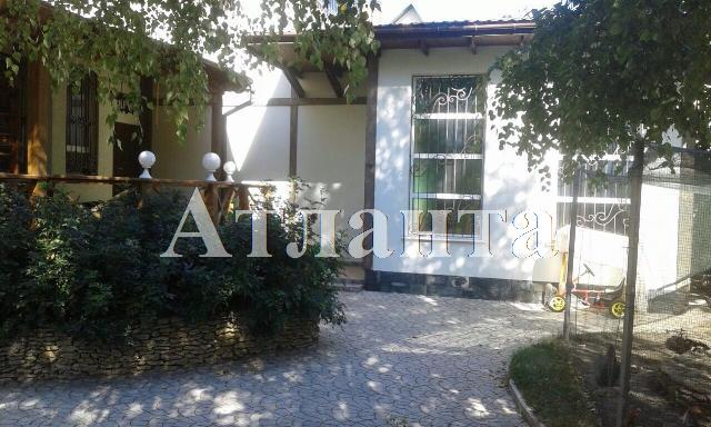 Продается дом на ул. Академика Вавилова — 1 150 000 у.е. (фото №13)