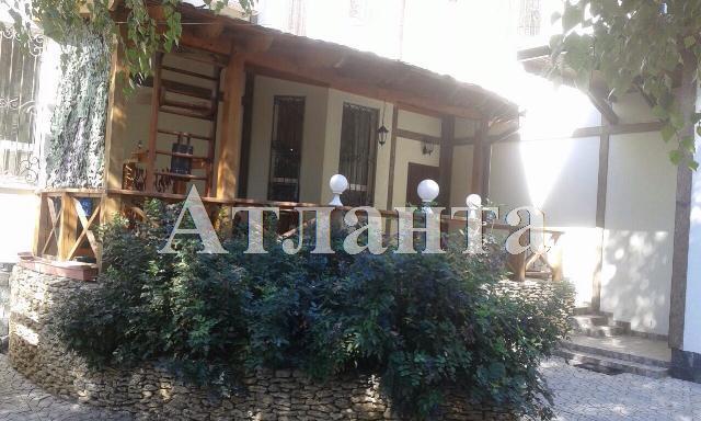 Продается дом на ул. Академика Вавилова — 1 150 000 у.е. (фото №14)
