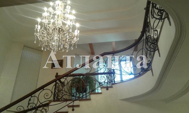 Продается дом на ул. Академика Вавилова — 1 150 000 у.е. (фото №17)