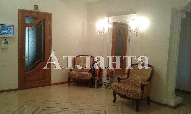 Продается дом на ул. Академика Вавилова — 1 150 000 у.е. (фото №19)
