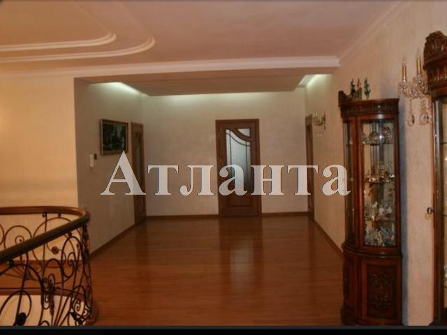 Продается дом на ул. Академика Вавилова — 1 150 000 у.е. (фото №20)