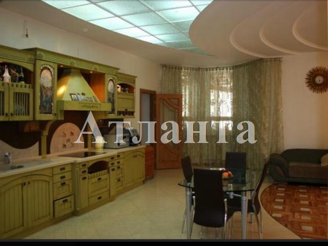 Продается дом на ул. Академика Вавилова — 1 150 000 у.е. (фото №25)