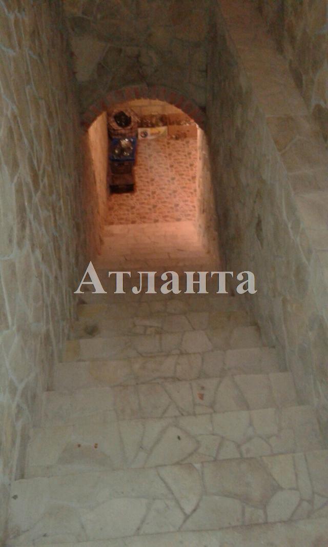 Продается дом на ул. Академика Вавилова — 1 150 000 у.е. (фото №38)