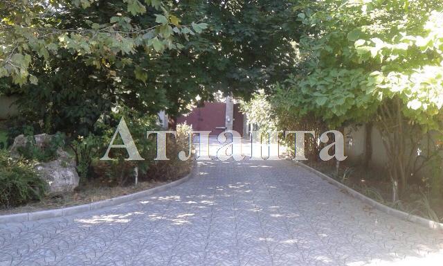 Продается дом на ул. Академика Вавилова — 1 150 000 у.е. (фото №41)