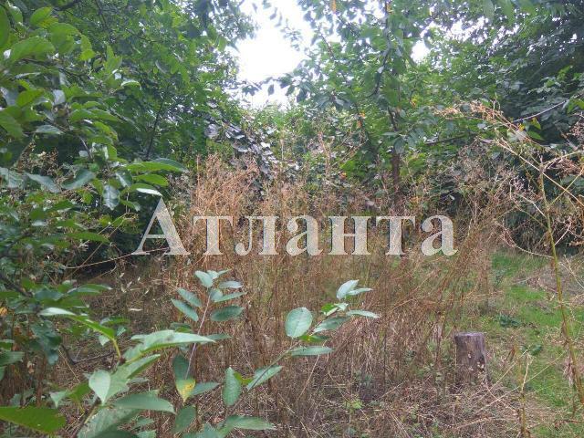 Продается земельный участок на ул. Чапаева — 48 000 у.е. (фото №2)