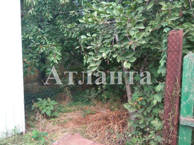 Продается земельный участок на ул. Чапаева — 48 000 у.е. (фото №3)