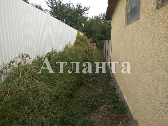 Продается земельный участок на ул. Чапаева — 48 000 у.е. (фото №4)
