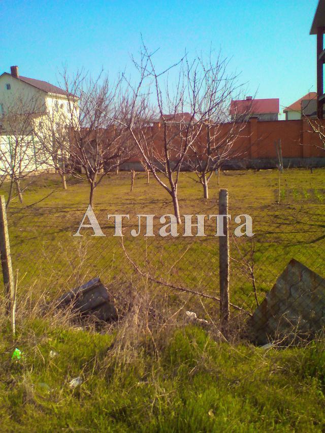 Продается земельный участок на ул. Таир — 20 000 у.е.
