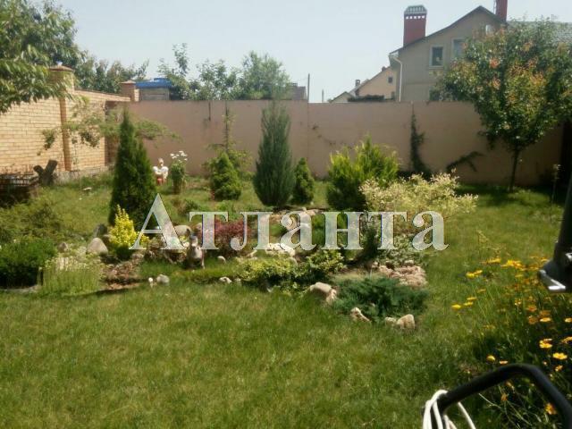 Продается дом на ул. Ореховая — 150 000 у.е. (фото №2)