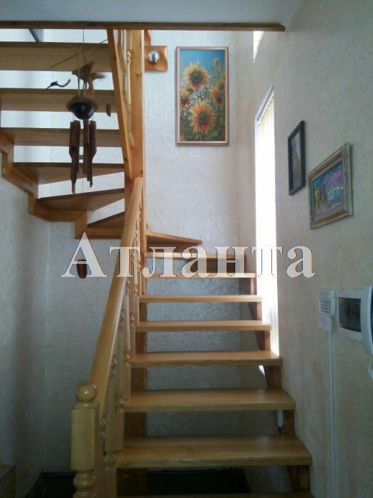 Продается дом на ул. Ореховая — 150 000 у.е. (фото №4)