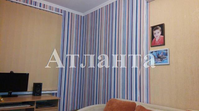 Продается дом на ул. Ореховая — 150 000 у.е. (фото №6)