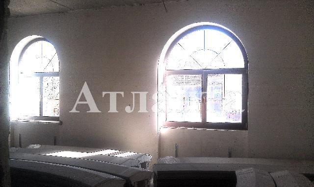 Продается дом на ул. Лиманская — 400 000 у.е. (фото №5)