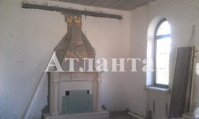 Продается дом на ул. Лиманская — 400 000 у.е. (фото №6)