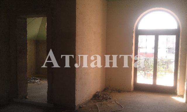 Продается дом на ул. Лиманская — 400 000 у.е. (фото №7)