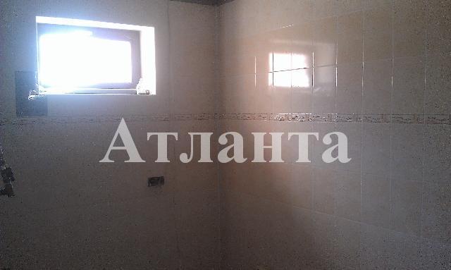 Продается дом на ул. Лиманская — 400 000 у.е. (фото №8)