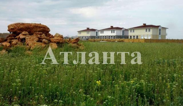 Продается земельный участок на ул. Дайберг — 60 000 у.е. (фото №2)