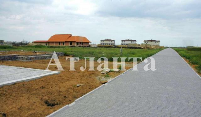 Продается земельный участок на ул. Дайберг — 60 000 у.е. (фото №3)