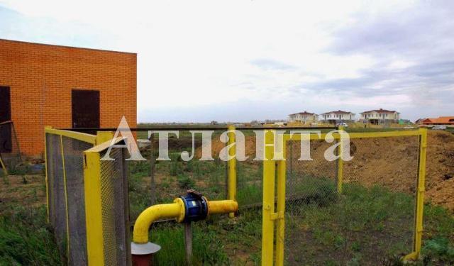 Продается земельный участок на ул. Дайберг — 60 000 у.е. (фото №4)