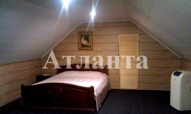 Продается дом на ул. Мастерская — 140 000 у.е.
