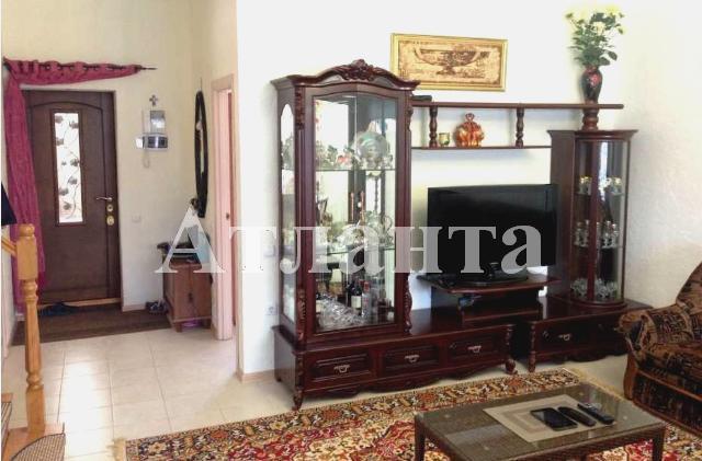 Продается дом на ул. Мастерская — 140 000 у.е. (фото №2)