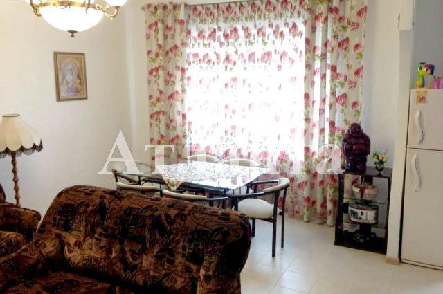 Продается дом на ул. Мастерская — 140 000 у.е. (фото №4)