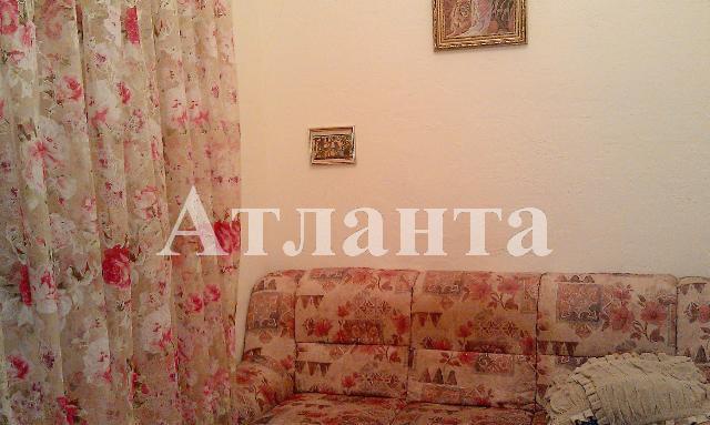Продается дом на ул. Мастерская — 140 000 у.е. (фото №5)