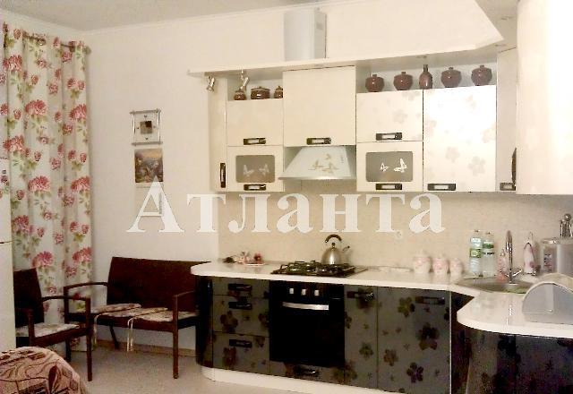 Продается дом на ул. Мастерская — 140 000 у.е. (фото №6)