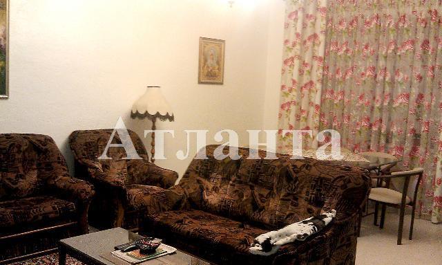 Продается дом на ул. Мастерская — 140 000 у.е. (фото №7)
