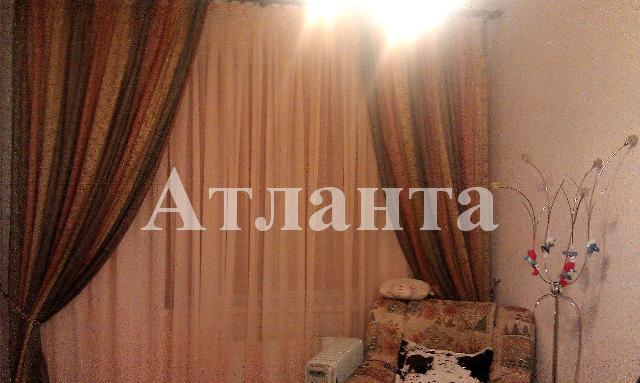 Продается дом на ул. Мастерская — 140 000 у.е. (фото №9)