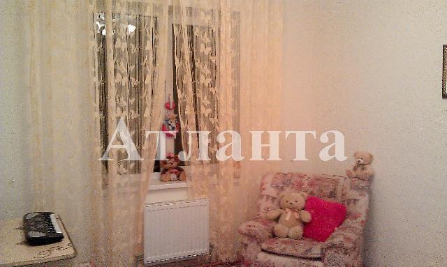 Продается дом на ул. Мастерская — 140 000 у.е. (фото №10)